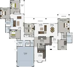apartments floor plans for large homes large house floor plans