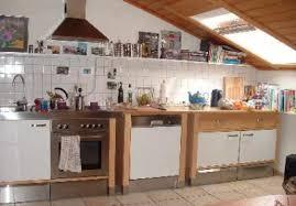 ikea v rde k che emejing ikea küche värde katalog images home design ideas