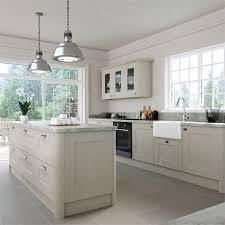 cheap kitchen cabinet doors uk cambridge kitchen doors shaker cupboard doors