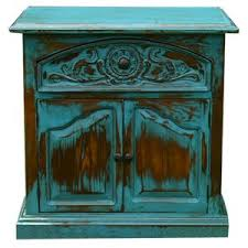 Plans For A Small End Table by Best 10 Bedroom End Tables Ideas On Pinterest Decorating End