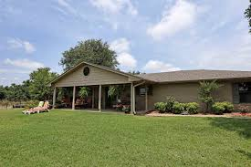 century 21 harvey properties residential farm and ranch land