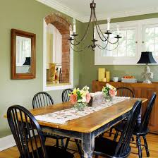 green dining room ideas fascinating green dining room ideas 60 for home designing