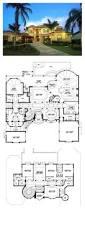 House Plans Sri Lanka Download Luxury House Floor Plans Homecrack Com Designs In Sri