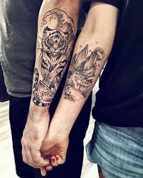 sick tattoos with meaning 80 sick tattoos for men masculine ink