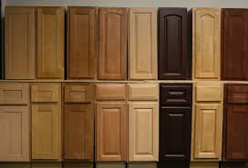 How To Select Kitchen Cabinets How To Choose Kitchen Cabinet Doors Only Interior Design