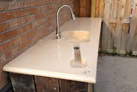 Kitchen Sink Backsplash Kitchen Sink Ideas Graphicdesigns Co