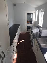 john lewis kitchen furniture john lewis ivory kitchen utility room units for sale in aberdeen