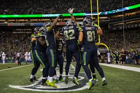 snap counts from the seahawks week 4 win indianapolis