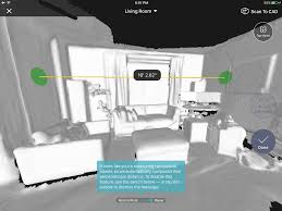 3d Home Design Construction Inc Meet Canvas U0026 Tapmeasure 3d Home Scanning For Everyone Sketchup