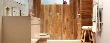 Ceramic Wood Tile Flooring Tiles Ceramic Wooden Floor Tiles India Ceramic Wood Tile Floor