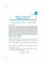 download ncert cbse book class 12 mathematics mathematicsparti