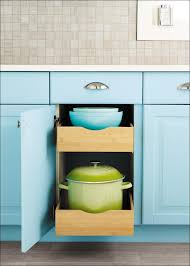 Shelves For Inside Cabinets by Kitchen 20 Drawer Organizer Small Shelf Organizer Cabinet