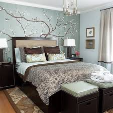Green Archives House Decor Picture by Green Archives House Decor Picture