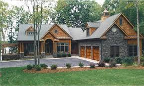 hillside walkout basement house plans house plans with walkout basement great 16 walkout basement house