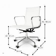 hauteur bureau ergonomie bureau hauteur bureau standard inspirational hauteur bureau