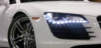 car led lights for sale led lighting luxurious led car headlights h4 car led lights for