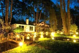 Malibu Low Voltage Landscape Lighting Kits Malibu Led Landscape Lighting Kits Lights Low Voltage Outdoor