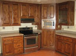 kitchen cabinets pompano beach fl popular millwork kitchen cabinets u2014 railing stairs and kitchen
