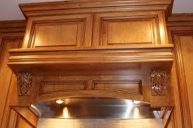 Glenview Custom Cabinets Glenview Kitchen U0026 Fireplace Surround