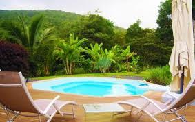 chambres d hotes saintes chambres d hôtes dans villa avec piscine sainte