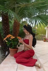 princess jasmine halloween best 25 princess jasmine makeup ideas on pinterest jasmine