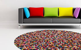Modern Circular Rugs Collection Of Modern Contemporary Rugs Rugmart Surrey