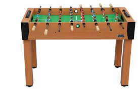 best foosball table to buy home table decoration