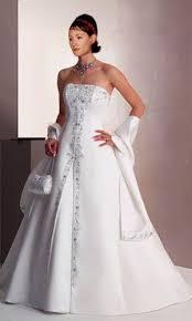 cheap wedding dresses uk only 112 best wedding dresses images on wedding frocks