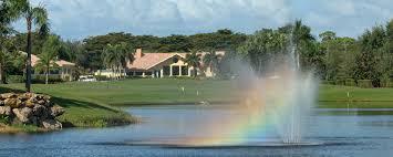 quail village golf club private golf community naples fl