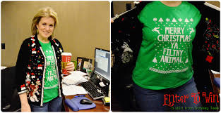 funny christmas sweater quotes best images collections hd for