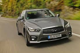on the road review infiniti infiniti q50 2 0t review 2015 road test motoring research