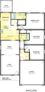 100 pebble creek floor plans skilled nursing senior care in