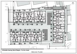 Download Affordable Housing Floor Plans