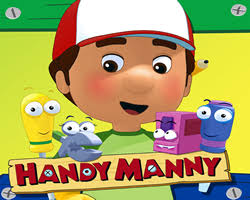 handy manny games free handy manny games doragames net