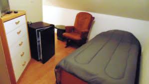 chambre a louer a levis chambre à louer tout inclus chambres à louer et colocs lévis