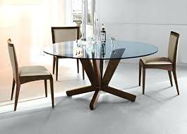 glass table and chairs for sale cheap round table and chairs cheap glass dining tables and chairs