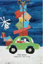 lands end christmas lands end kids contest for christmas catalog craftwhack