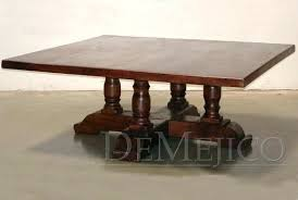 World Market Coffee Table World Coffee Table World Coffee Tables Woon S S World