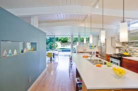 small fitted kitchen ideas kitchen small kitchen renovations with kitchen interior design