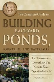 cheap fiberglass waterfalls for ponds find fiberglass waterfalls
