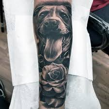 100 forearm sleeve designs for manly ink ideas