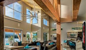 ceiling cg wonderful wood ceiling fan small room ceiling fans