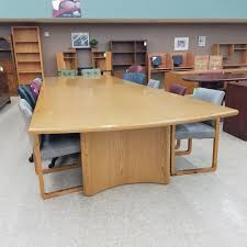 Used Office Furniture Used Office Furniture