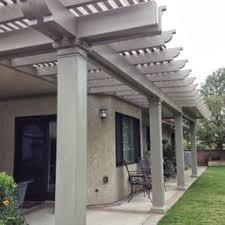 Aluminum Porch Awning Advance Aluminum Awning 33 Photos Patio Coverings 20639