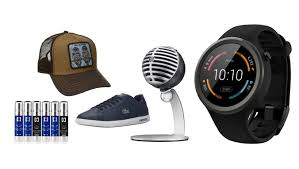 best birthday gifts for top 40 best birthday gifts for your boyfriend 2017 heavy