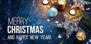 New Year SMS & Wishes 2018 Apps on Google Play