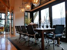 Pictures Of The HGTV Dream Home  Dining Room Pictures And - Hgtv dining room