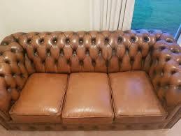 Sofa Repair Brisbane Moran In Brisbane Region Qld Home U0026 Garden Gumtree Australia