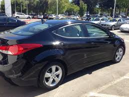 2013 hyundai elantra black my modded 2013 hyundai elantra the journey clublexus lexus