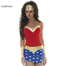 halloween costumes wonder woman popular roma halloween costumes buy cheap roma halloween costumes
